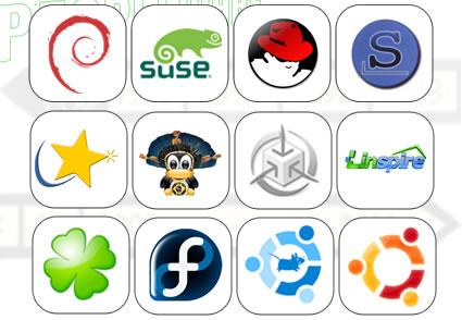 imagem_distros_linux
